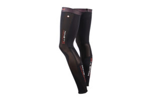 Men-Women_Leg-Supports_Black_500593