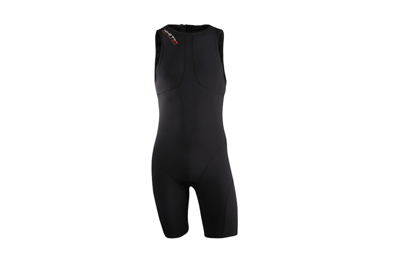 Maxresdefault as well Hqdefault also X Etm besides Men Triathlon Suit Black likewise W. on 3sk