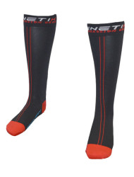 Compression Recovery Socks – Black